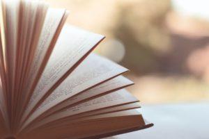 Buchempfehlungen - Die besten Bücher, die ich empfehlen kann